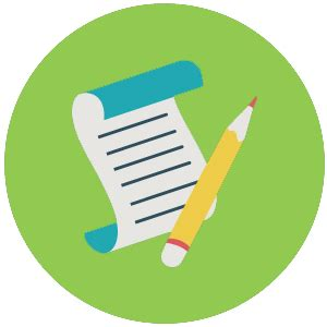 Conventions of report writing psychology